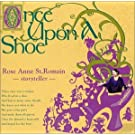 Once Upon a Shoe Storytelling Collection