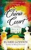 China Court: A Virago Modern Classic (VMC Book 166)