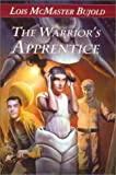 The Warrior's Apprentice (1886778272) by Bujold, Lois MacMaster