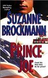 Prince Joe (Tall, Dark & Dangerous, Book 1)