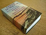 img - for Four Great Cornish Novels: Jamaica Inn / Rebecca / Frenchman's Creek / My Cousin Rachel book / textbook / text book