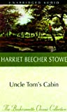 Uncle Tom's Cabin (Bookcassette(r) Edition)