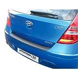 RGM RBP478 Rear Bumper Protector Hyundai i30 HB 5-Doors 6/10-