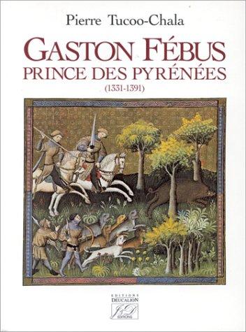 Gaston Fébus