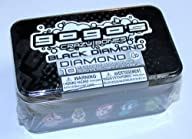 Gogo's Crazy Bones Black Diamond Tin…