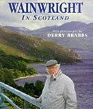 Wainwright in Scotland (Mermaid Book) (0718134095) by Wainwright, A.