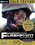 Operation Flashpoint: Cold War Crisis...