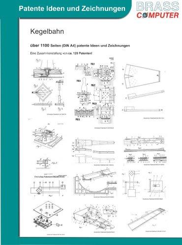 kegelbahn-uber-1100-seiten-din-a4-patente-ideen-und-zeichnungen