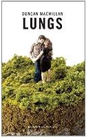 Lungs (Oberon Modern Plays)