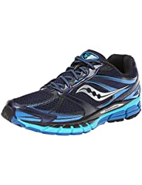 Saucony Men's Guide 8 Running Shoe