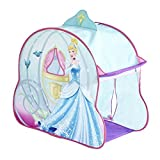Disney Princess Cinderella Role Play Tent by Disney