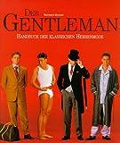 Image de Der Gentleman (Architectural Guides)