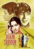Ram Aur Shyam [1966] [DVD]