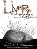 Liver (Felix Pollak Prize in Poetry)