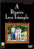 echange, troc Bizarre Love Triangle [Import USA Zone 1]