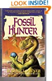 Fossil Hunter (Quintaglio Ascension, Book 2)