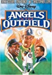 Angels In The Outfield (Sous-titres f...