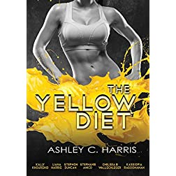 The Yellow Diet
