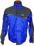 モンテイン MONTANE Stormrider Jacket ストームライダージャケット メンズ L 新品