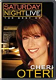 Saturday Night Live: The Best of Cheri Oteri (2004)