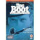 Das Boot (Director's Cut) [DVD] [1998]by J�rgen Prochnow