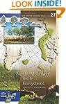 Nordic Mountain Birch Ecosystems