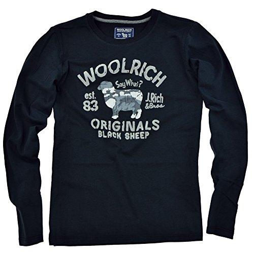 woolrich-woolrich-jungen-langarmshirt-camou
