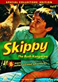 Skippy The Bush Kangaroo - Vol.2 [DVD]