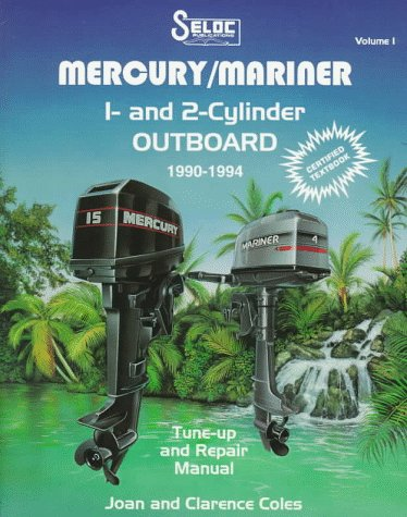 mercury-mariner-outboard-1-and-2-cylinder-1990-1994-tune-up-and-repair-manual