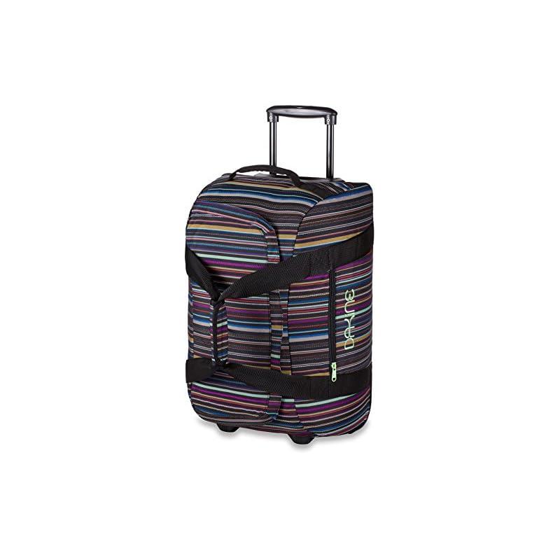 DAKINE womens venture reisegepack duffle
