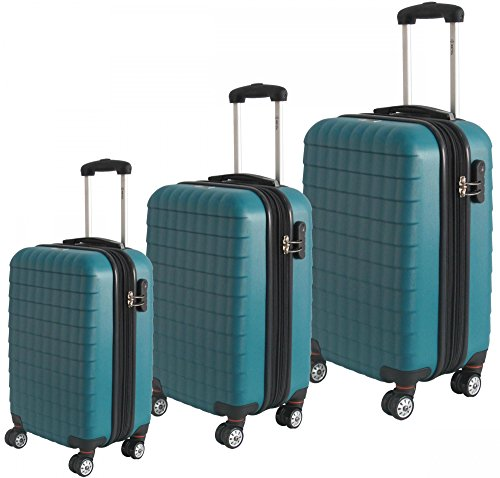 3-pc-eco-friendly-luggage-set-in-green