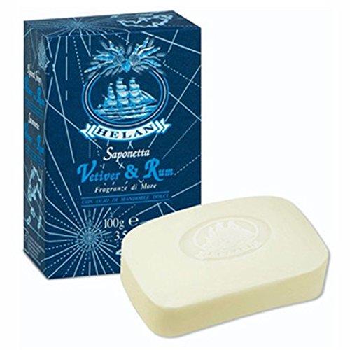 helan-vetiver-rum-bar-soap