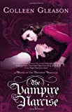 Image of The Vampire Narcise (Regency Draculia Trilogy)
