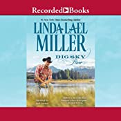 Big Sky River: Parable, Montana, Book 3 | [Linda Lael Miller]
