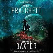 The Long Utopia: A Novel | Terry Pratchett, Stephen Baxter