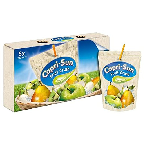 capri-sun-fruit-crush-apfel-birne-5-x-200-ml