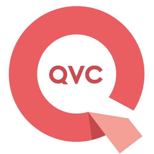 Amazon Com Qvc Germany Appstore For Android