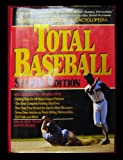Total Baseball: The Ultimate Baseball Encyclopedia (0446516201) by Thorn, John