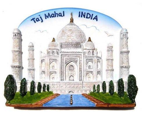 taj-mahal-indian-india-8th-wondermagnet-souvenir-thailand-handmade-design