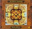 Maha Maya: Shri Durga Remixed