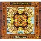 MahaMaya - Shri Durga Remixed