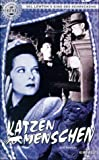 Cat People [VHS] [Import]