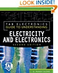 Tab Electronics Guide to Understandin...