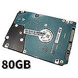 Seifelden 80GB 2.5