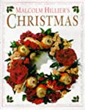 Malcolm Hillier's Christmas (0751305383) by Hillier, Malcolm