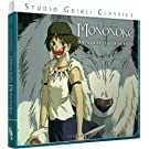 Studio Ghibli Soundtrack [2 CD