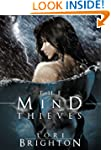 The Mind Thieves, Book 2 (The Mind Re...