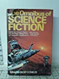 Omnibus Of Science Fiction (0517320975) by Groff Conklin