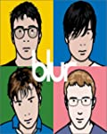 Blur - The Best of [Import USA Zone 1]