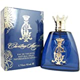 Christian Audigier Christian Audigier Eau De Toilette for Men 100 ml